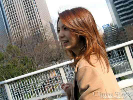 Shodo.tv 2004.03.26 - Girls - Risa (理沙) - 水商売