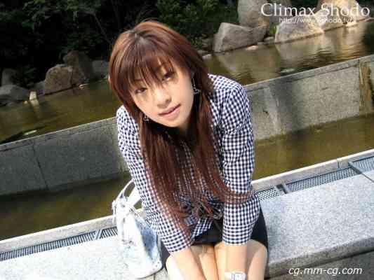 Shodo.tv 2004.07.23 - Girls - Tomo (とも) - 専門学校生