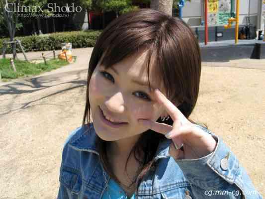 Shodo.tv 2005.05.14 - Figure - Momo (もも) - 期間限定