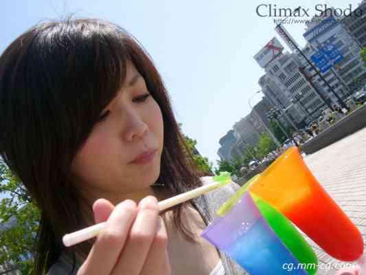 Shodo.tv 2005.06.07 - Girls - Yukari (由香里) - OL