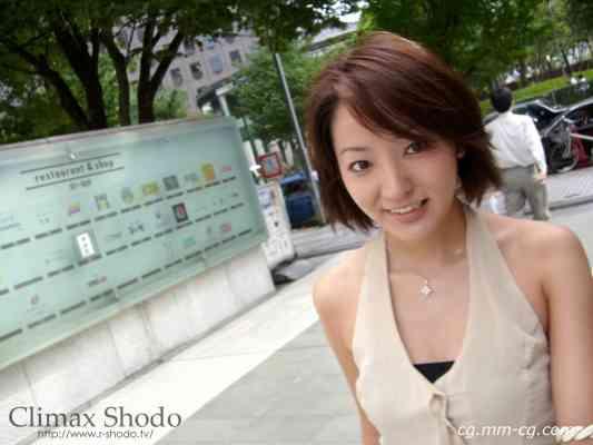 Shodo.tv 2005.08.27 - Girls - Mana (まな) - 大学生