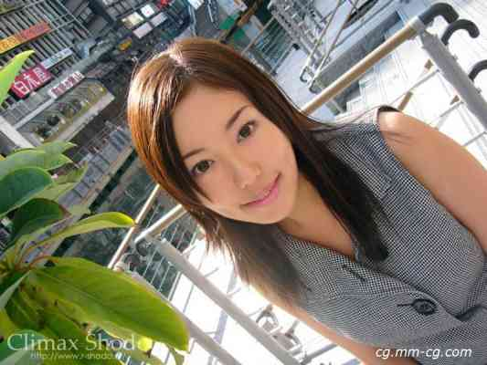 Shodo.tv 2005.11.05 - Girls - Shizuka (しずか) - OL