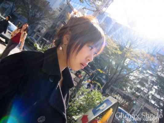 Shodo.tv 2005.11.29 - Girls - Kasumi (かすみ) - フリーター