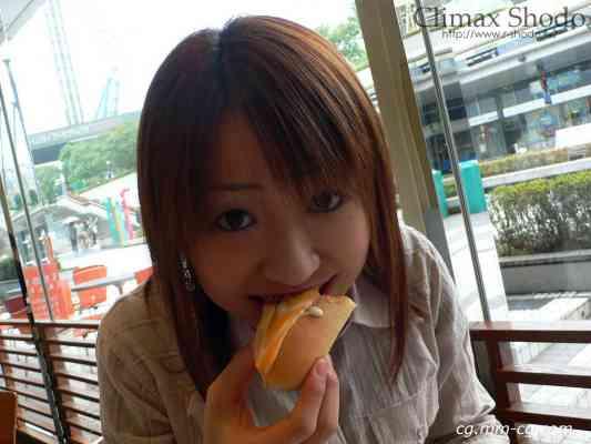 Shodo.tv 2006.06.24 - Girls - Azusa (あずさ) - キャバ嬢