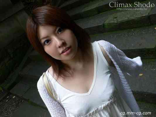 Shodo.tv 2006.07.24 - Girls - Tomoyo (智世) - 飲食店勤務
