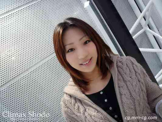 Shodo.tv 2006.11.23 - Girls - Suzuka (すずか) - フリーター