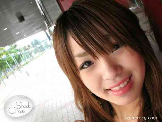 Shodo.tv 2007.11.03 - Girls BB - Nana (なな) - 専門学校生
