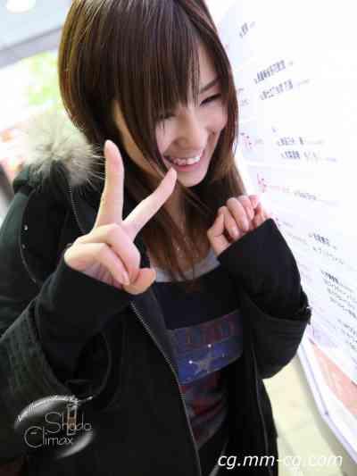 Shodo.tv 2007.12.25 - Girls BB - Nae (なえ) - フリーター