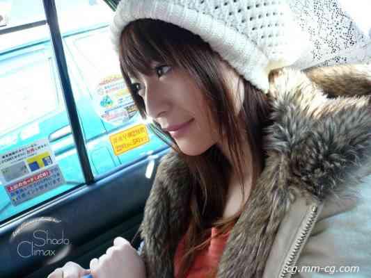 Shodo.tv 2008.03.20 - Girls - Asumi (あすみ) - フリーター