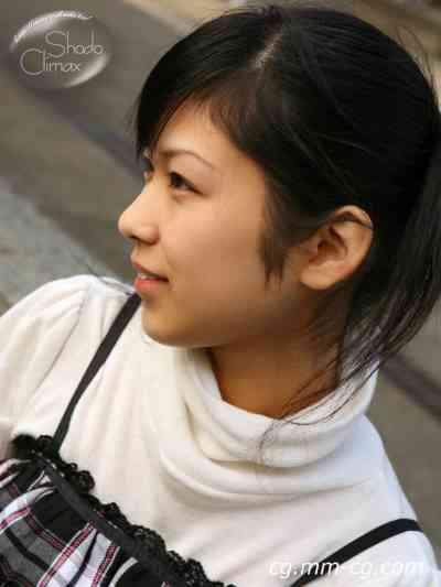 Shodo.tv 2008.12.09 - Girls BB - Yaemi (やえみ) - 短期限定未公開