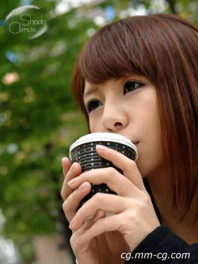 Shodo.tv 2008.12.24 - Girls BB - Miki (みき) - 雑貨屋さん