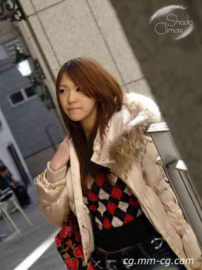 Shodo.tv 2009.05.02 - Girls BB - Manami (まなみ) - フリーター