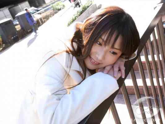 Shodo.tv 2009.06.12 - Girls BB - Sanae (さなえ) - 派遣