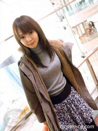 Shodo.tv 2010.05.22 - Figure - Miyuki (みゆき) - 黒猫