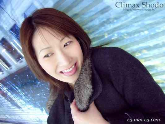 Shodo.tv 2011.03.17 - 限定復刻ギャラリー - Hiroe 広枝 23歳