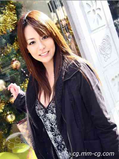 Shodo.tv 2011.07.15 - Girls BB - Minori 実乃里 - ウェイトレス