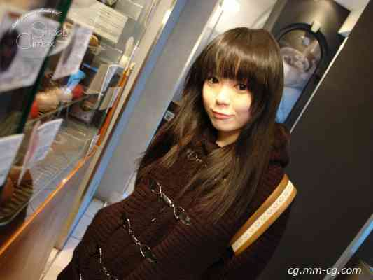 Shodo.tv 2011.07.26 - Girls BB - Hitomi 瞳 - 専門学校生