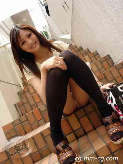 Shodo.tv 2011.10.12 Climax.bb Sari 沙莉 - 専門学校生