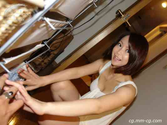 Shodo.tv 2011.11.05 Climax.bb Eriko 英里子 - 住宅展示場OL