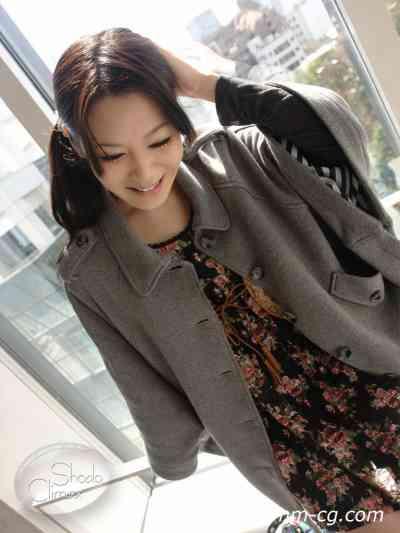Shodo.tv 2012.02.09 Climax.bb  Harumi 晴海 ブライダルスタッフ