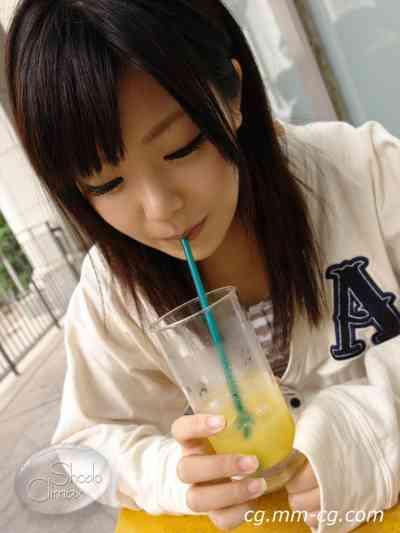 Shodo.tv 2012.02.17 Climax.bb  Nagisa 渚 専門学校生