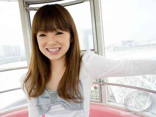 Shodo.tv 2012.10.17 Climax.bb りく Riku 大学生