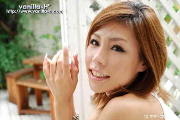 Vanilla-H N0.72 真田春香 Haruka Snada