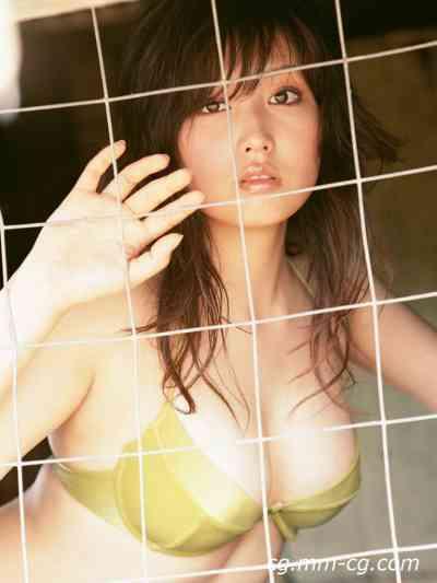Wanibooks 2005.02月号 No.08 Yoko Mitsuya 三津谷葉子