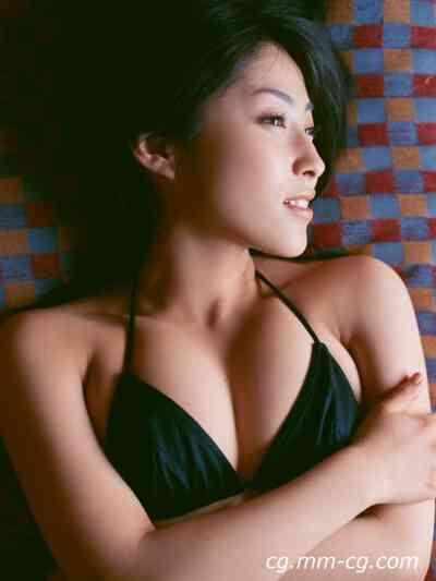 Wanibooks 2005.09月号 No.15 Hiroko Sato 佐藤寛子
