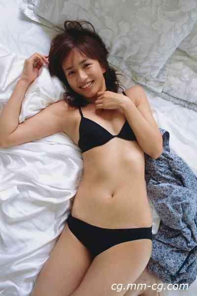 Wanibooks 2008.01月号 No.43 Maomi Yuuki 優木まおみ