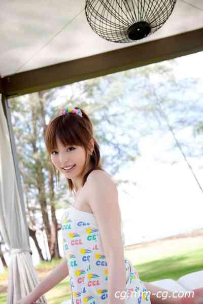 Wanibooks 2009.06月号 No.60 Aya Hirano 平野綾