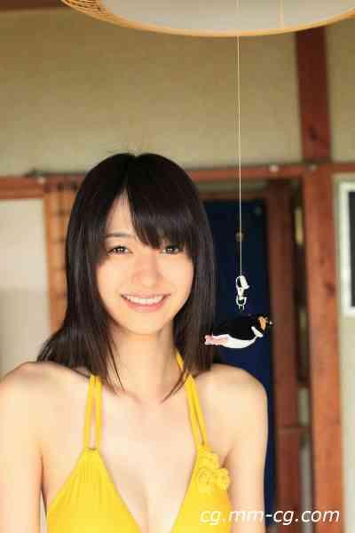 Wanibooks 2009.11月号 No.65 Rina Aizawa 逢沢りな