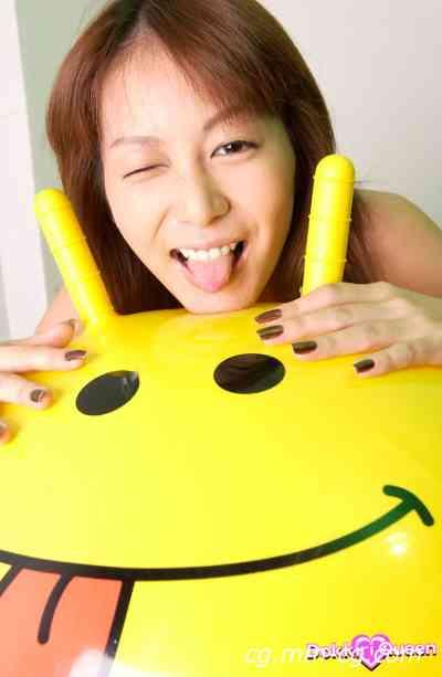 X-City Dokkiri Queen No.011 Honoka 穂花 プロフィール