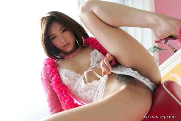 X-City Girly Daze Vol.3 みひろ-Mihiro-