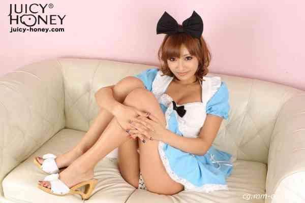 X-City Juicy Honey jh092_kirara 明日花綺羅 明日花キララ★Kirara Asuka