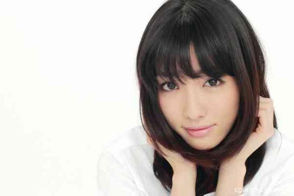 YS Web Vol.479 Anna Konno 今野杏南 純情あらわ。Fカップ入學!
