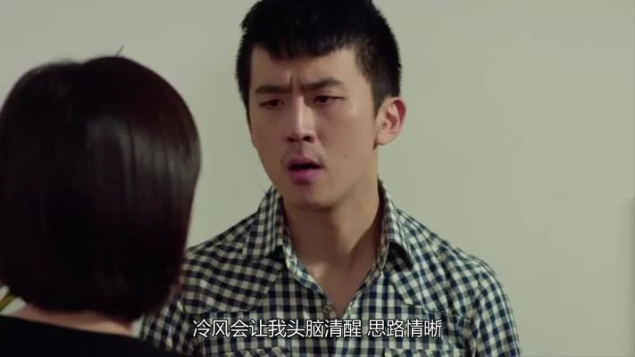 """싱푸 형제 누나와 예쁜 여자 친구를 넘겨서 함께 좆. 작품 """"여동생)""""자막 명작 _ 플롯은 두 미녀와 놀아 매우 흥미 진진하다"""