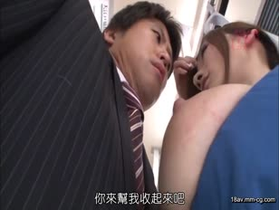 PPPD-312-[中文]來哀求內射的巨乳逆癡漢 Julia