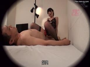 GVG-049-[中文]有村千佳的淫語大百科