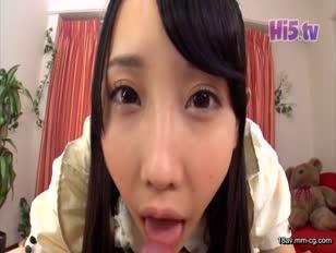 HODV-21124-[中文]超偶猛烈射精按摩。宇佐美舞