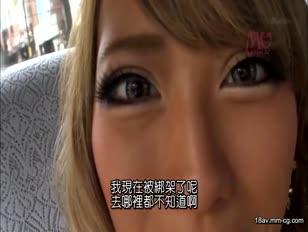 BLK-263-[中文]死都不想懷孕的辣妹vs絕對想要讓你受孕的大叔一起 kira☆kira 危險日中出粉絲感謝祭2016 AIKA