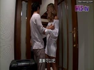 PGD-838-[中文]2人獨處→ 立即SEX! 隨時隨地都想做愛的發情姊弟 AIKA