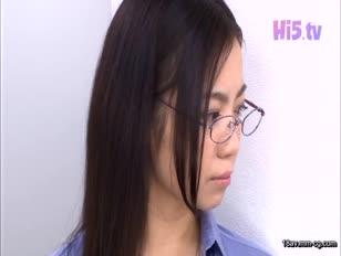 IPZ-656-[中文]我和友貴的甜蜜同居性生活 吉澤友貴
