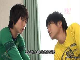 DVDES-920-[中文]原本因為是死孩子而瞧不起...淫亂黑辣妹大姐姐因少年肉棒覺醒而沉淪!! AIKA