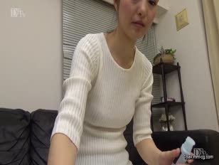 pacopacomama 102817_165-[無碼]最新pacopacomama 102817_165 熟女 中出3P 白笑奈子