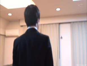 APNS-059-[中文]剛才,收到失踪的重要未婚夫強暴畫面DVD...被強暴,被輪姦...被迫高潮,徹底被淫亂調教… 星奈愛 星奈あい