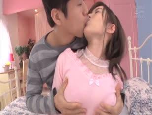 PPPD-667-[中文]邊搓揉乳房邊同時高潮 美國沙耶 美国沙耶