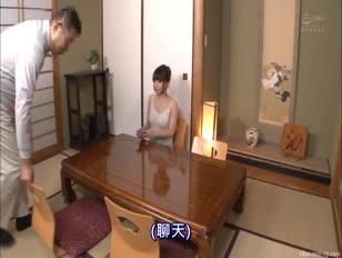 AP-564-[中文]絕倫少年 巨乳表姐被連續內射癡漢2~爸爸再婚之後突然多了一名巨乳漂亮的表姐被不斷內射侵犯!~  三原穗花 葵千恵 夏希南 木島蓳 木村成美 八ツ橋さい子
