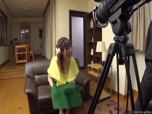 SUPA-353-[中文]搭訕剛參加完結婚典禮的素人女生 篠田優 若槻水菜 若月美衣奈 木野香織