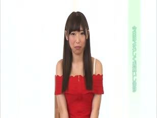 EBOD-651-[中文]某週刊雜誌寫真試鏡會優勝! 10年才有1人的超美形Gcup苗條身材 現役寫真偶像限定1片AV解禁! 汐音麻里 汐音まり